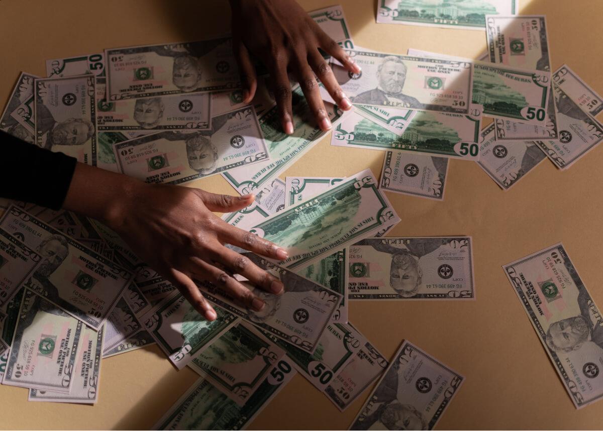 Anti-corruptiemaatregelen bij internationaal zakendoen