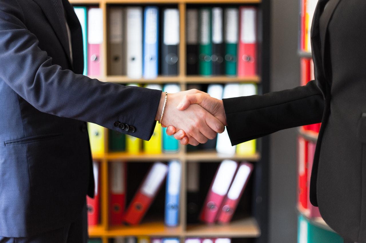 Beëindiging Met Wederzijds Goedvinden: De Vaststellingsovereenkomst