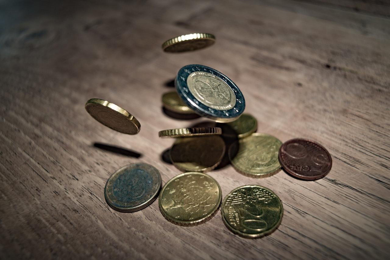 Recht Op Billijke Vergoeding Naast Transitievergoeding?