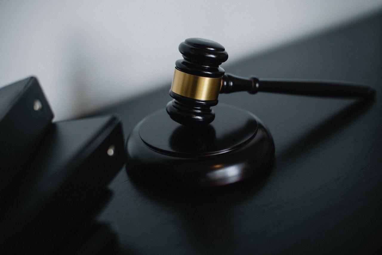 Hoge Raad moet gaan beslissen over huurkorting bedrijfsruimte in coronatijd