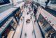 'Exploitant winkelcentrum niet bevoegd om zondagopening op te leggen'