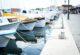 De aankoop van een (tweedehands) boot: juridische zaken